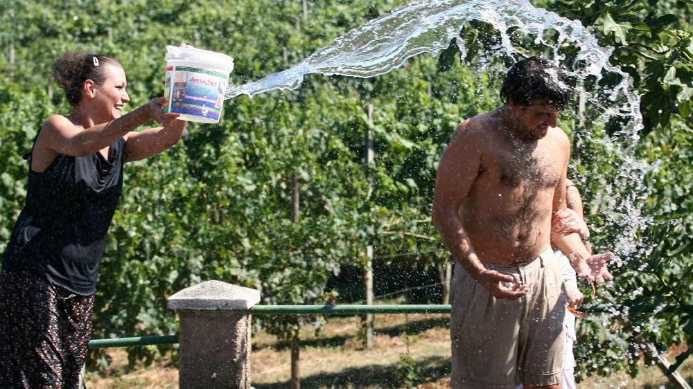 Afa a brescia domenica da bollino rosso home bresciaoggi - Palestra bagnolo mella ...