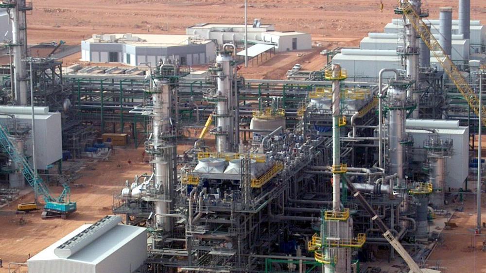 Libia nel caos piste bloccate salta il rimpatrio di 40 - Palestra bagnolo mella ...