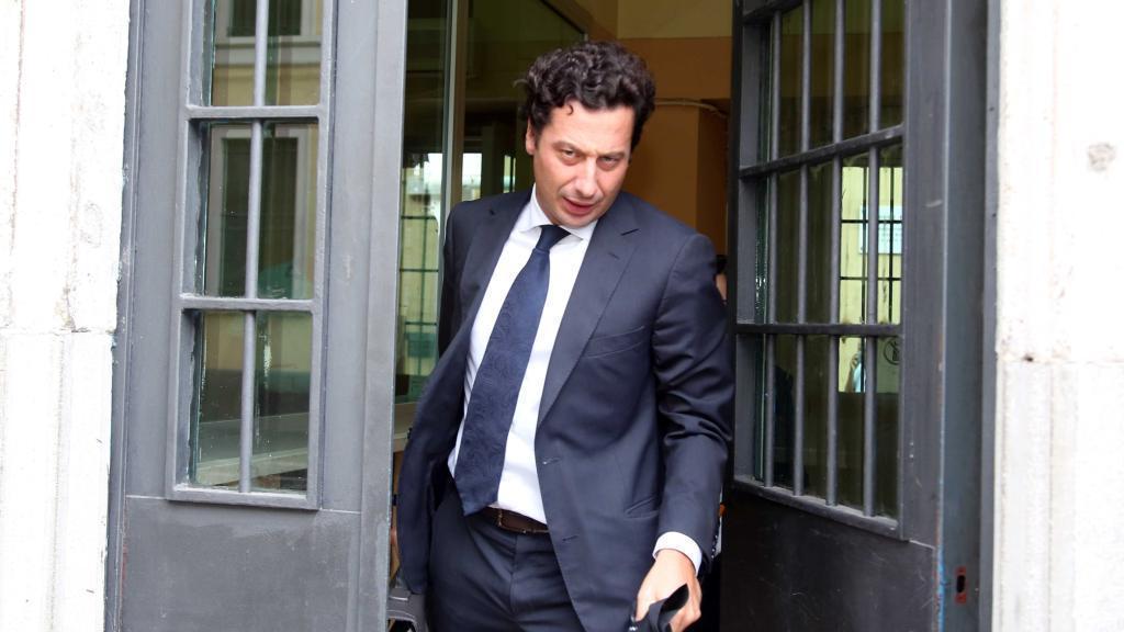 Adnan conferma singh prende le distanze home bresciaoggi - Palestra bagnolo mella ...