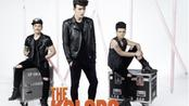 The Kolors, da Amici all'album Out
