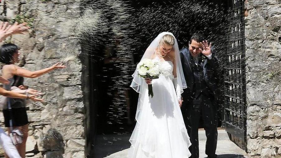 Ecco dieci buoni motivi per non sposarsi home - Palestra bagnolo mella ...