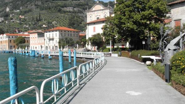 Raddoppia la tassa di soggiorno Marone si aggrappa al turismo - Sebino ...