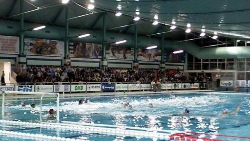Notizie cronaca sport cultura su - Piscina lamarmora ...