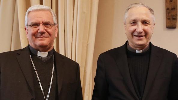 vescovi di brescia - photo#44