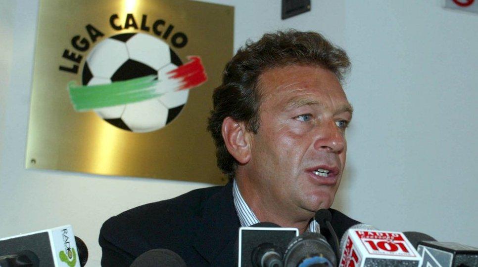 Brescia-Cellino, ecco l'offerta | Bresciaoggi