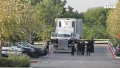 Usa: guidava camion San Antonio, rischia pena morte