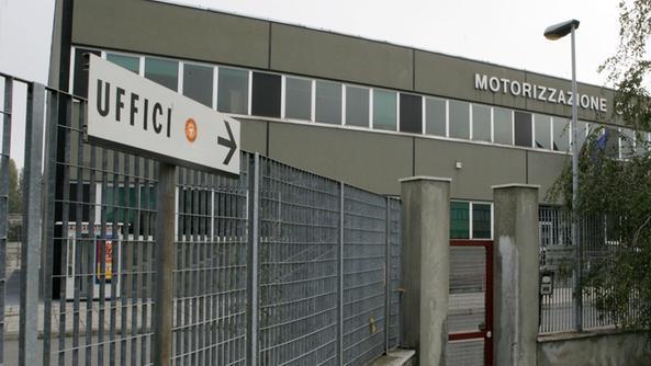 Ufficio Di Motorizzazione : Motorizzazione il caos patenti adesso diventa «drammatico» città