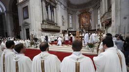 racconti gay prete Casalnuovo di Napoli