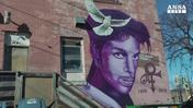 A Minneapolis il Super Bowl e' nel segno di Prince