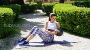 After Summer Workout: tornare in forma con esercizi mirati