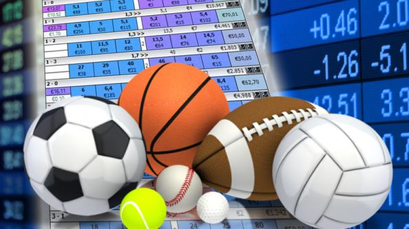 Betting Exchange: è boom di scommesse in Italia