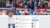 Trump perde follower e convoca il capo di Twitter