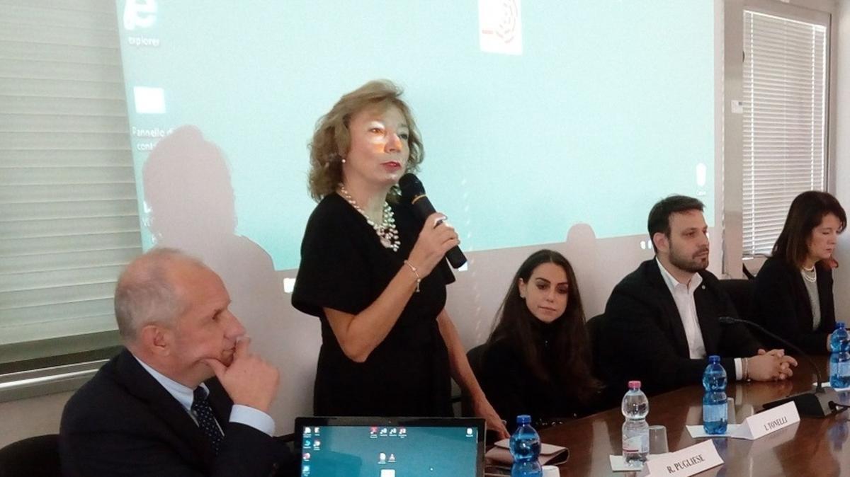 A lezione di moda da Vivienne Westwood - Brescia Oggi