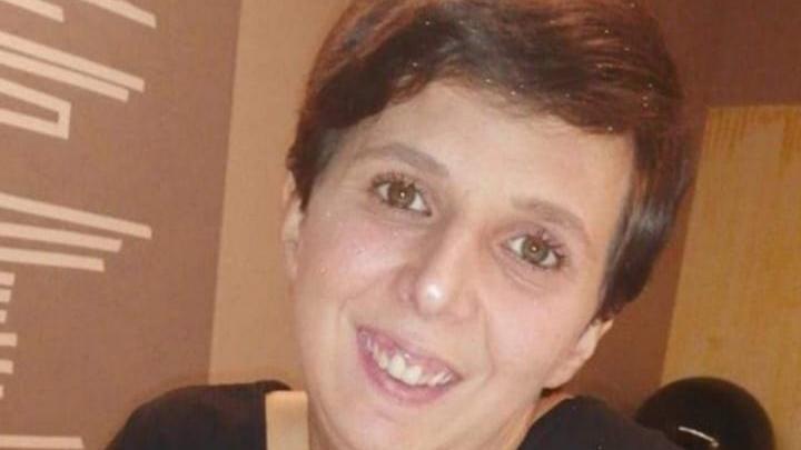 Ha confessato l'omicida di Francesca Fantoni