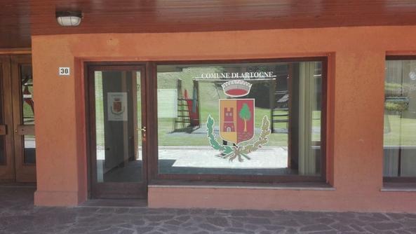 Bresciaoggi – A Montecampione. Consumi idrici e bollette Artogne deve prorogare il regime forfettario