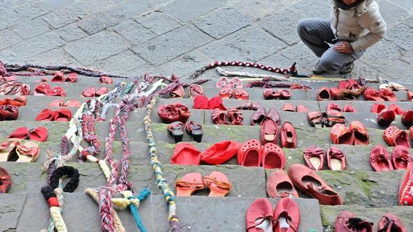 violenza sulle donne e lockdown le vittime aumentate del 25 citta violenza sulle donne e lockdown le