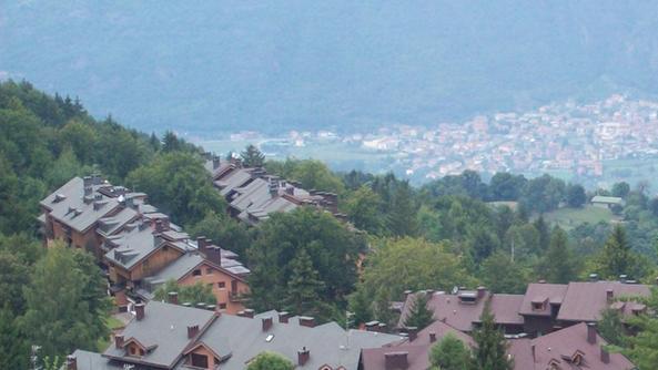 Bresciaoggi – Nell'agosto pieno di eventi c'è una «corsa a puntate»